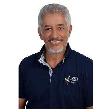 DAGOBERTO PEREZ
