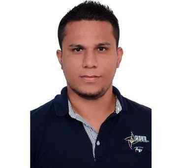 JHONNATAN ENRIQUEZ