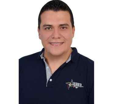 CAMILO VALENZUELA